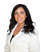Brittany Lewis - Watson Real Estate