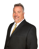 Jeff Loberger - Watson Real Estate