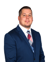 Jason Leverette - Watson Real Estate