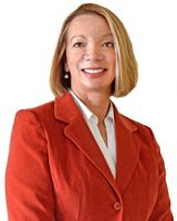 Catherine Ward - Watson Real Estate