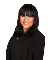 Maricris Smith - Watson Real Estate