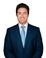 Cody Frank - Watson Real Estate