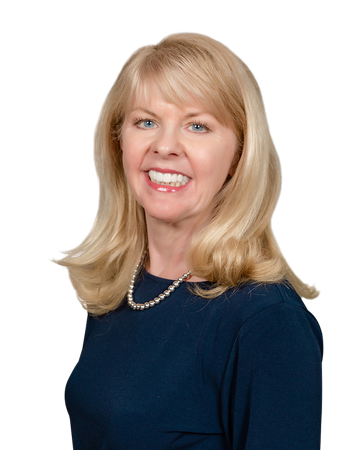 Amy Wessels - Watson Real Estate