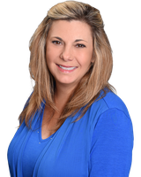 Stacy Mccallister - Watson Real Estate