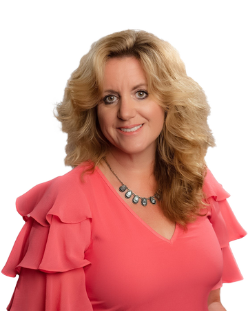 Tracy Diehl - Watson Real Estate