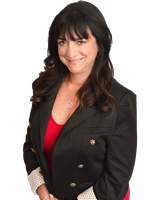 Laina Bridenbaugh - Watson Real Estate