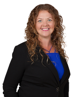 Laura Priebe - Watson Real Estate