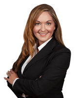 Amber Bass Barrs - Watson Real Estate