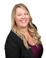 Amy Rogers - Watson Real Estate