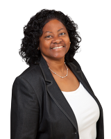 Diann Campbell - Watson Real Estate