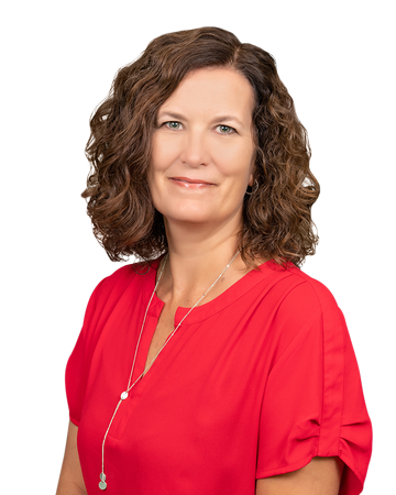 Angie Spriggs - Watson Real Estate