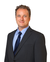 Richard Wenk - Watson Real Estate
