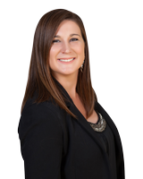 Courtney Boneta - Watson Real Estate