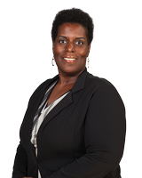 Katrina Grant-Smith - Watson Real Estate