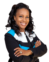 Michelle Alford - Watson Real Estate