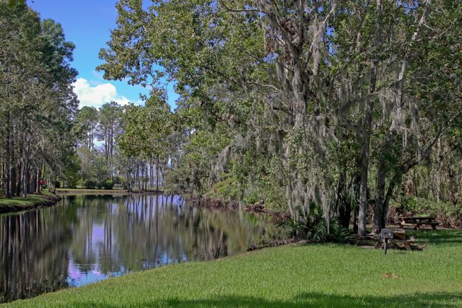 Fleming Island - Homes for Sale 2