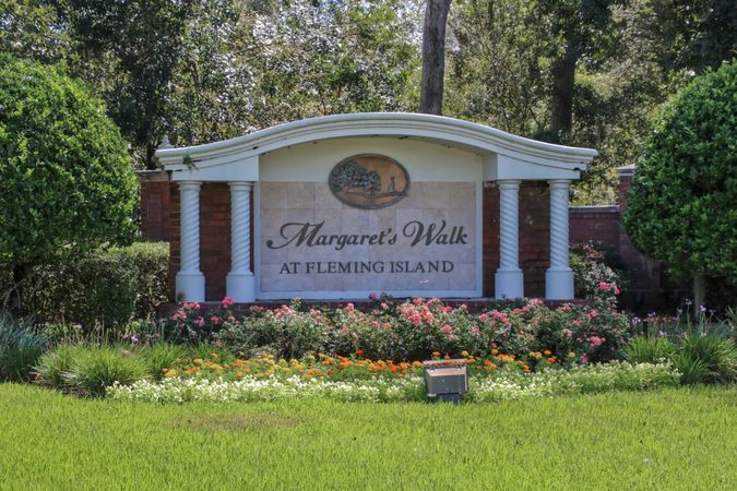 Margaret's Walk - Homes for Sale 2