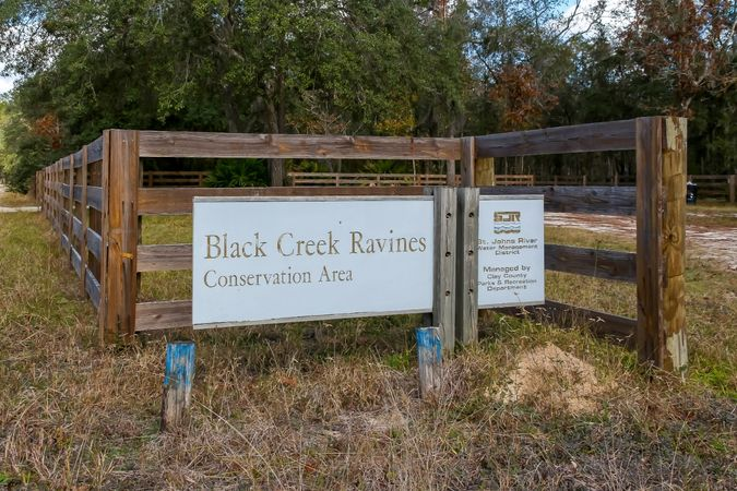 Black Creek - Real Estate 9