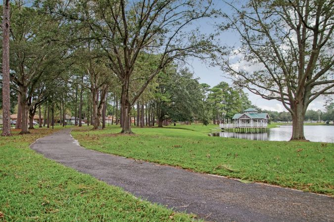 Argyle and Chimney Lakes - Homes for Sale 2