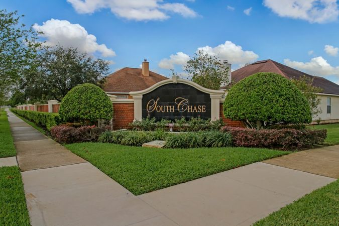 Chase Meadows - Homes for Sale 8