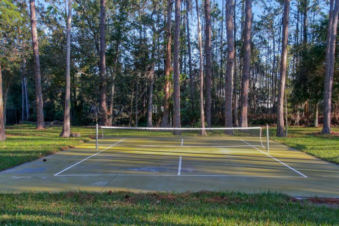 Jacksonville Golf & Country Club - Homes for Sale 2