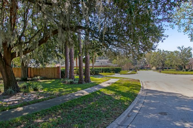 Rive St. Johns - Homes for Sale 10