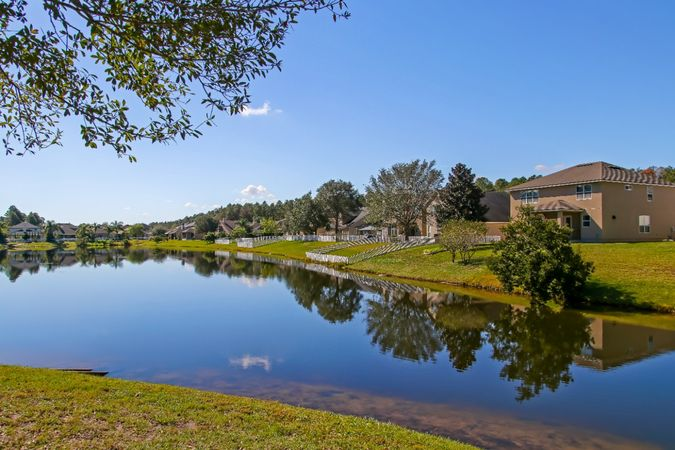 Waterleaf - Homes for Sale 8