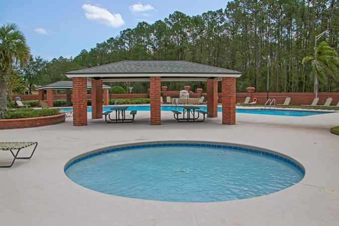 North Creek - Homes for Sale 10