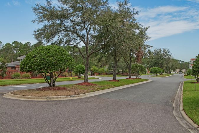 North Creek - Homes for Sale 2