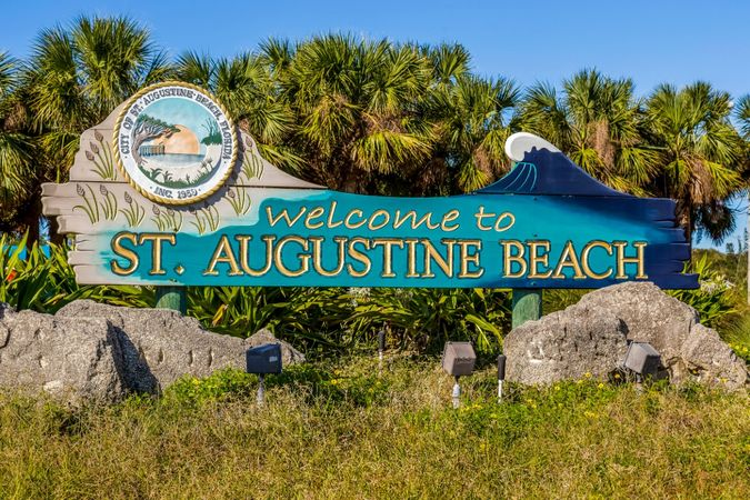 St. Augustine Beach - Real Estate 13