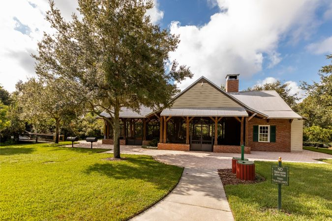 Keene's Pointe - Homes for Sale 2
