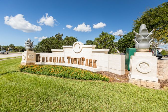 Lake Mary - Homes for Sale 10