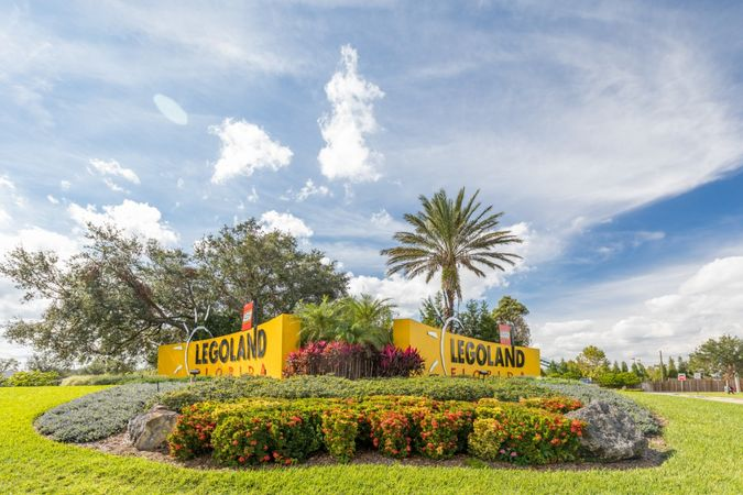 ChampionsGate  - Homes for Sale 2
