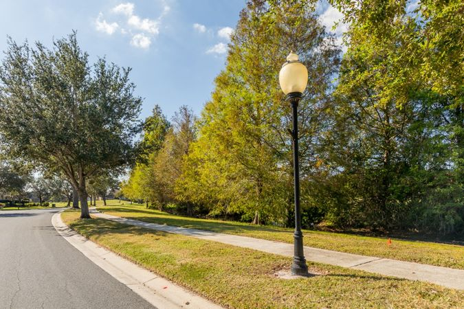 Kissimmee Bay Country Club - Homes for Sale 2