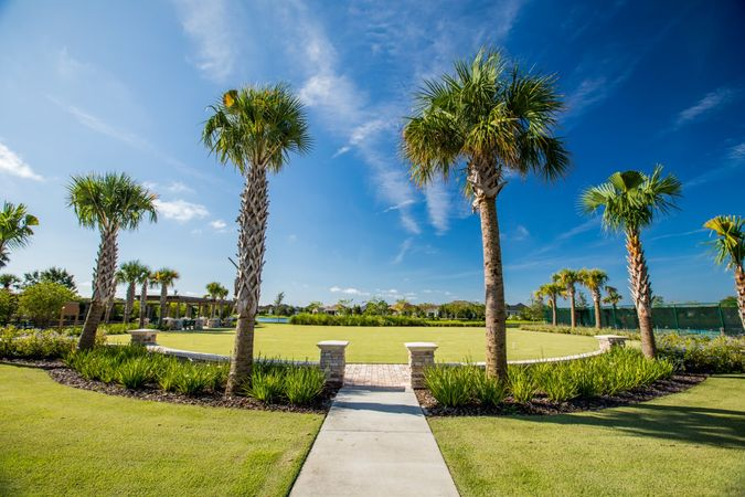 Lakes of Mount Dora - Homes for Sale 2