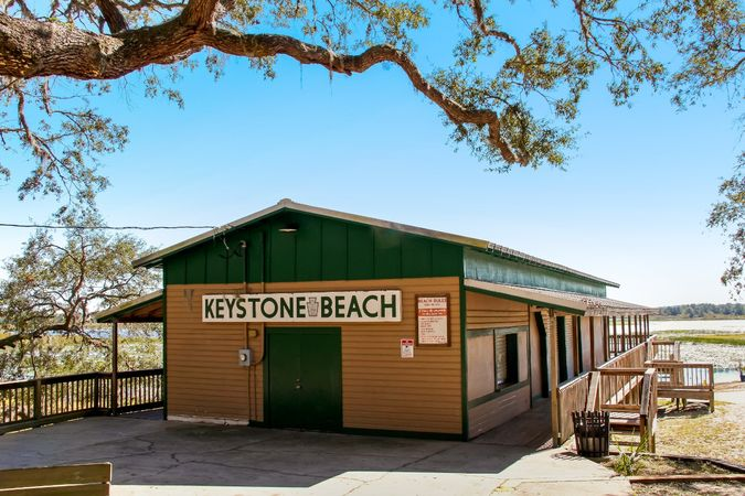 Keystone Heights - Real Estate 17
