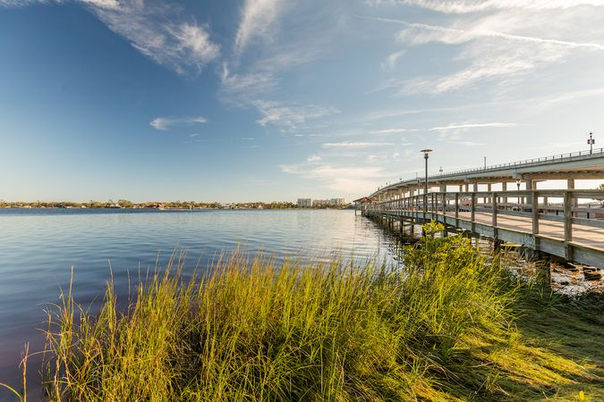 Central Florida Beaches  - Homes for Sale 2