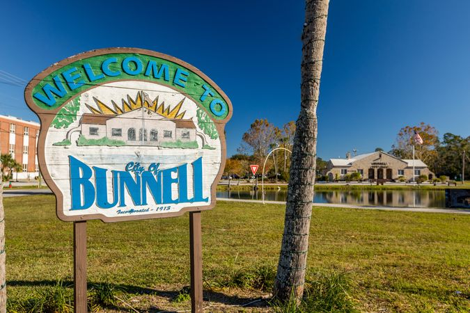 Bunnell - Homes for Sale 2