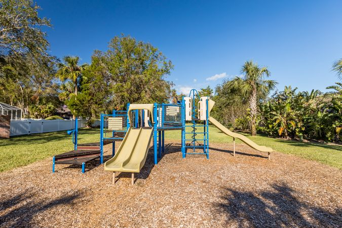 Ormond Lakes - Homes for Sale 2