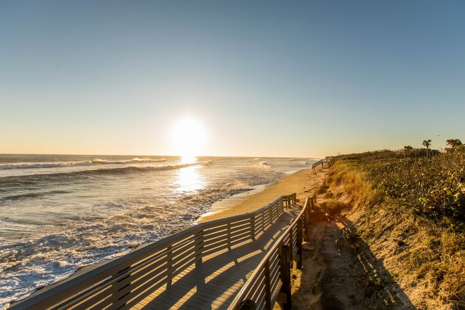 Melbourne Beaches - Homes for Sale 2