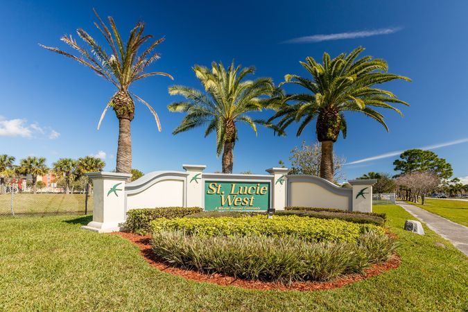 St. Lucie West - Real Estate 7