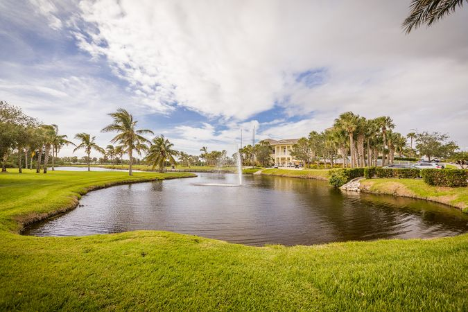 The Moorings - Homes for Sale 2