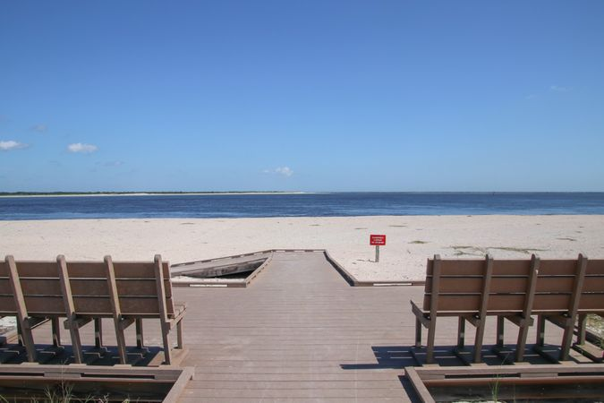 Amelia Island and Fernandina - Homes for Sale 2
