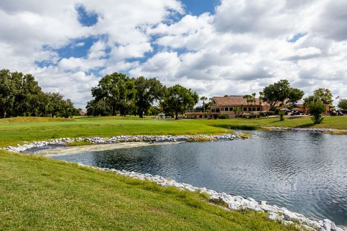 MetroWest  - Homes for Sale 2