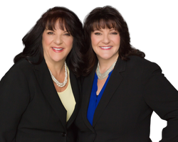 Sister Team - Watson Real Estate