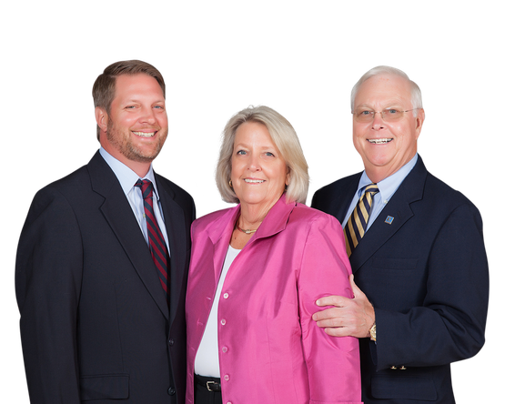 Johanson Team - Watson Real Estate