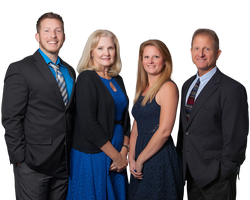 Teresa Jacalone Team - Watson Real Estate