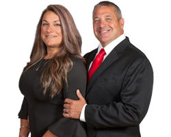 D & L Butts Team - Watson Real Estate