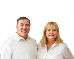 The Fritz Team - Watson Real Estate
