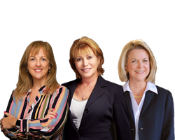 Marsh Creek Home Sales Team - Watson Real Estate